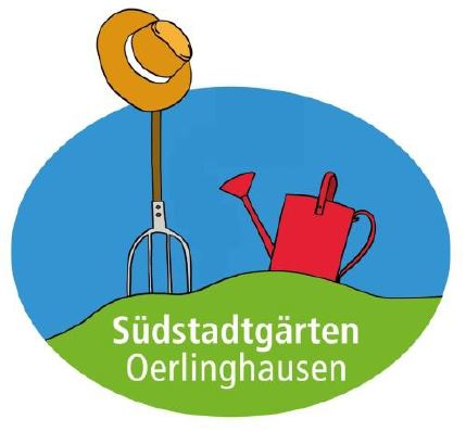 Initiative Südstadtgärten